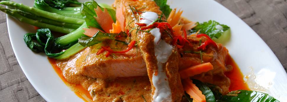Themenbild - lachs_rotes_curry.jpg